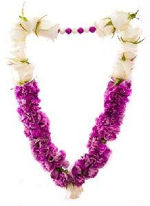 Jasmine Flower Garland