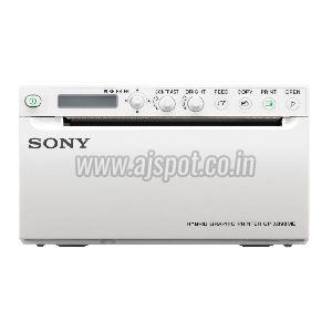 Sony Up-x898md Hybrid Graphic Printer