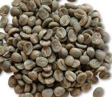 Coffee Beans Arabica Aa