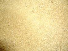 Coir & Agro Products