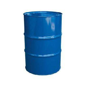 32/68 Hydraulic Oil