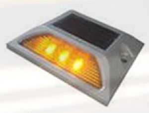 Reflective LED Road Stud
