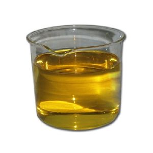 Spent Sulphuric Acid - Manufacturers, Suppliers & Exporters in India