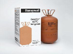 410A refrigerant