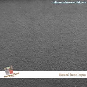 Limestone Paving,tiles & Slabs
