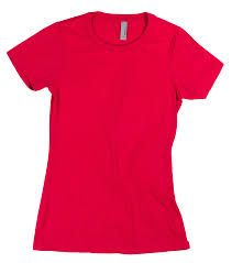 Ladies Casual T Shirts