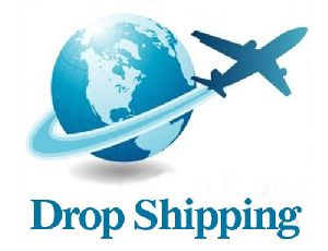Mail Order Dropshipping Services