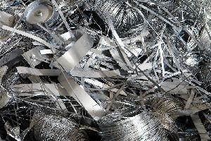 Aluminium Scrap Suppliers, Manufacturers & Exporters UAE