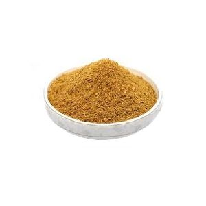 Herbal Cumin Powder