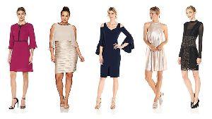 Women Dresses