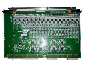 Repair Troubleshoot Hitachi Rx Board Czh4aa For Hi Vision Preirus Ultrasound Medical Pcb Board