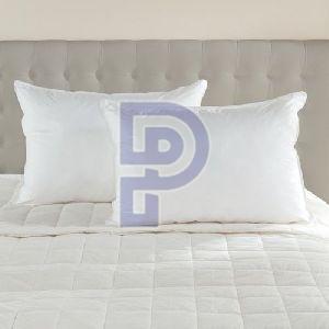 Pillows & Comforters