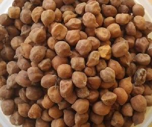 Desi Black Chana