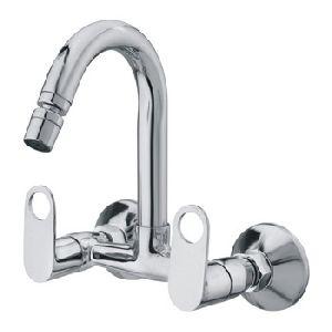 Brass Sink mixer kitchen sink mixer tap kitchen mixer