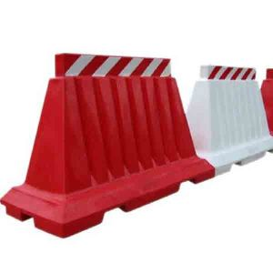 Road Barrier in Delhi - Manufacturers and Suppliers India