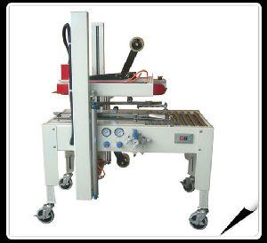 Pneumatic Carton Sealer Machine