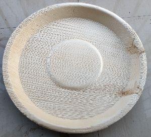 Areca Nut Plate
