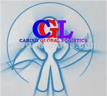 Caring Global Logistics