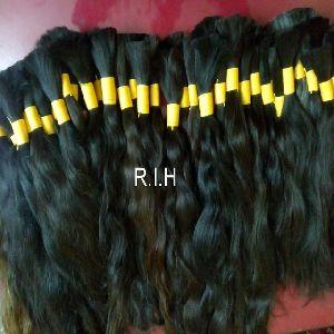 New arrival silk closure peruvian hair
