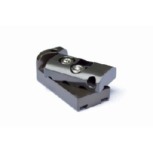 Swivel Clamp - Manufacturers, Suppliers & Exporters in India