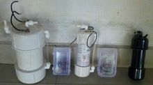 Hho Fuel Saver