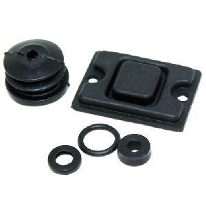 Vespa Px Disc Grimeca Master Cylinder Seal Repair / Rebuild Kit