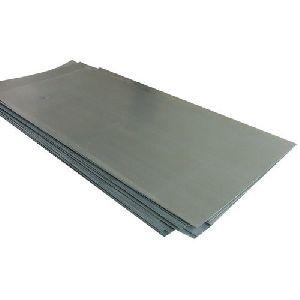 Titanium Alloy Sheets