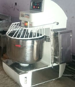Food Mixer Machine 03