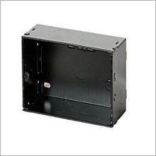 Electrical Modular Boxes