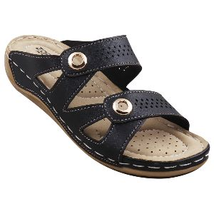 ZORDIK stylish Dr. Slippers for Ladies and girls
