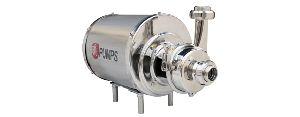 H Series Centrifugal Pumps