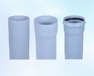 ABOVE GROUND UPVC SOIL & WASTE PIPES FITTING