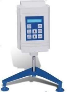 Digital Automatic Viscometer
