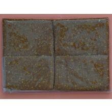 Kovilpatti Crushed Peanut Cake