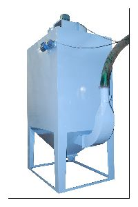 Air Pollution Control Equipments