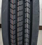 Tyre Inner Tube