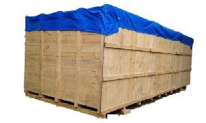 Industrial Packaging Box Manufacturers Suppliers Exporters In India