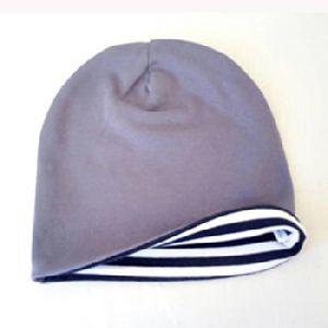 Cotton Beanie Hats