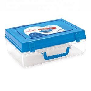 Medicine Kit