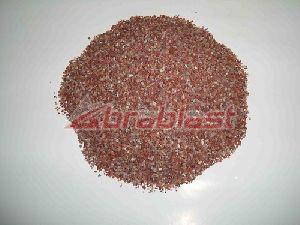 Natural Abrasive