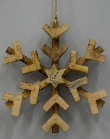 Decorative Christmas Products