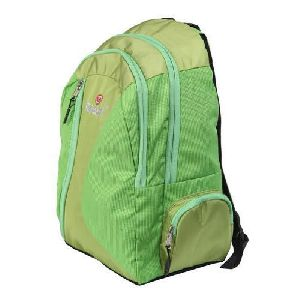 Fancy Backpack Bag