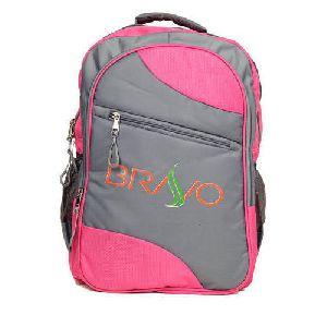 Fashionable Backpack Bag