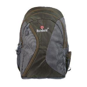 Star Light Backpack Bag