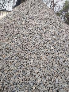 Kumar Minerals offers Limestone Mining Services Paonta Sahib