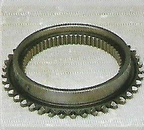 Eicher Truck Gear Parts