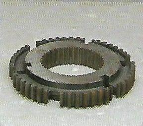Tata Gb-1150 Gear Box