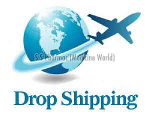 Drop Shipping Service,Drop Shipping Service Providers in India