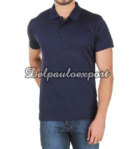 91c3d18f Mens Polo T Shirts - Manufacturers, Suppliers & Exporters in India