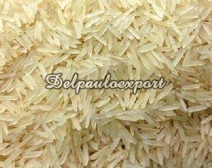 Sharbati Rice at Best Price from Sharbati Rice Suppliers